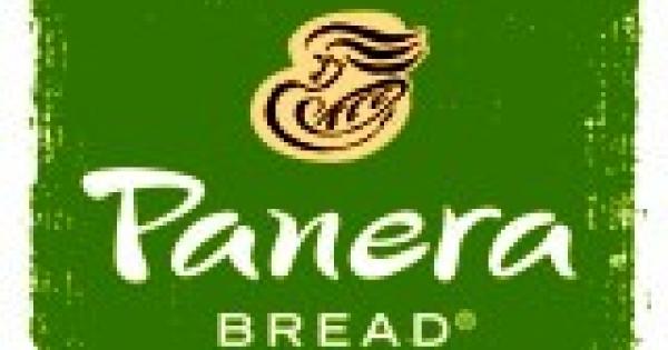panera bread core competencies