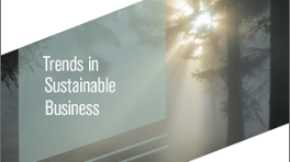 TrendsInSustainableBusiness-Cover2_small