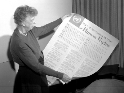 un-declaration-human-rights