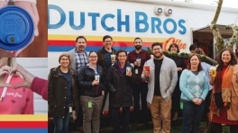 dutch-bros-bcccc-member-spotlight-blog-11-23-2020