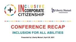 bcccc-conference-recap-liberty-mutual