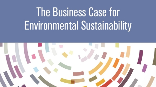 KnowledgeProduct-MakingtheBusinessforEnvironmentalSustainability