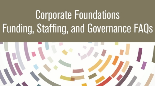 KnowledgeProduct-CorporateFoundations