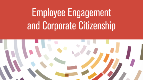 2020-09-03-KnowledgeProduct-EmployeeEngagementandCorporateCitizenship