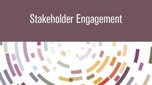 KnowledgeProduct-Stakeholder-Engagement