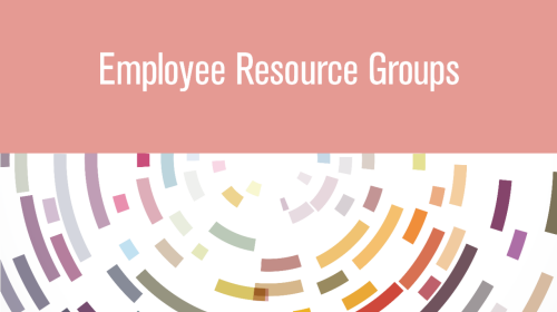 2020-0908-KnowledgeProduct-EmployeesResourceGroups
