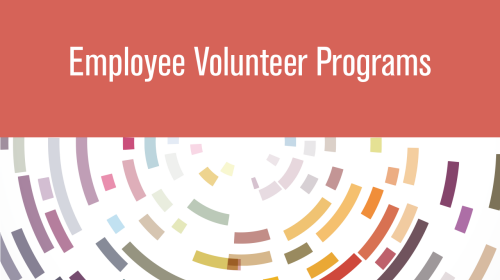 KnowledgeProduct-EmployeesVolunteerPrograms-EngagingEmployees
