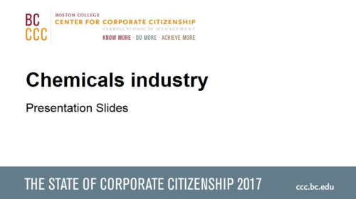 StateofCorporateCitizenship2017_Chemicals_Members