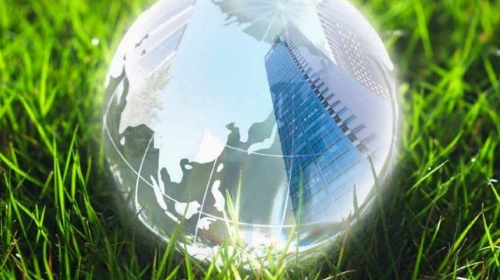 Value-of-Sustainability-Reporting
