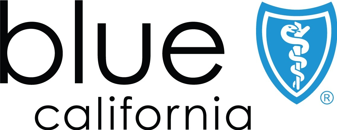 Blue Shield CA Logo (002)