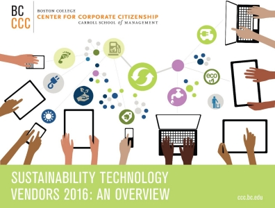 2016-sustainabilitytechnologyvendors-1-COVER
