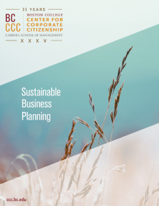 SustainableBusinessPlanning2020-CoverThumbnail