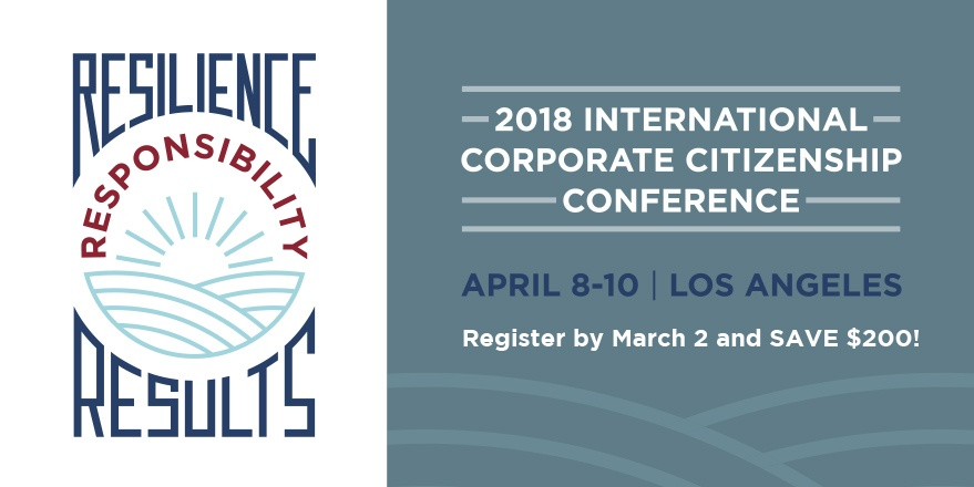 International-Corporate-Citizenship-Conference-Mar2018.jpg